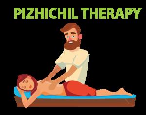 pizichil-therapy