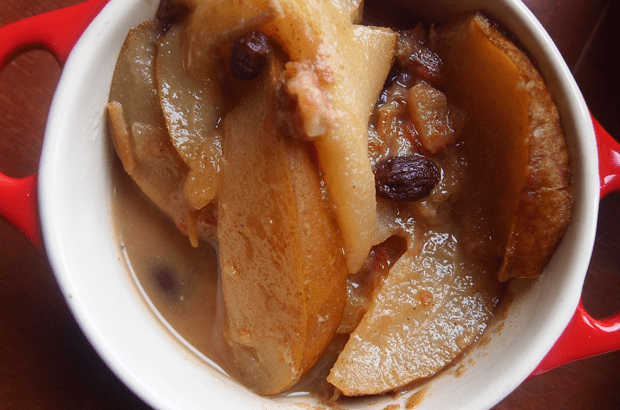 apple-and-pears